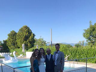 Villa Riviera 4