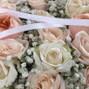 le nozze di Barbara Viaggi e Tiuke 29