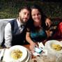 Le nozze di Barbara Ciani e Ristorart Catering 6