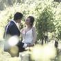 Le nozze di Silvia Zibana e Photoquartet Fucina d'Idee 64