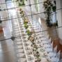 Le nozze di Enza V. e Raffaele Rotondo Photography 68
