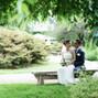le nozze di Chiara Albertin e Farinelli Fotografo 10