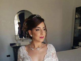 Montanti Spose 4
