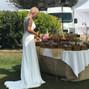 le nozze di Giorgia Totti e Primizie e Delizie Catering 12