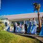 le nozze di Veronica e Key Beach 18