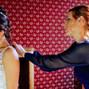 le nozze di Laura Battista e Andrea Di Luca 17