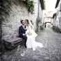 Le nozze di Silvia Zibana e Photoquartet Fucina d'Idee 66