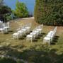 le nozze di Giorgia Totti e Primizie e Delizie Catering 13