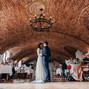 Le nozze di Elisa B. e L'officina Fotografica 23