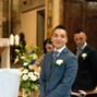 le nozze di Chiara Albertin e Farinelli Fotografo 13