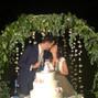 Le nozze di Alina Zucchi e E20LAB.Laboratorio Creativo 16