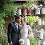 le nozze di Alessandra Balloni e Francesca Sandoli Fotografie 10