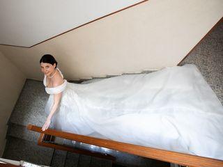 Casa della Sposa di Emiliana 3
