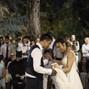 Le nozze di Silvia Zibana e Photoquartet Fucina d'Idee 68