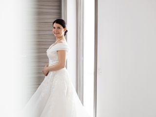 Casa della Sposa di Emiliana 4