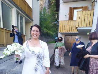 Marisa Spose 2