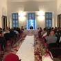 Le nozze di Luisa Perugino e Stefano Paganini 11