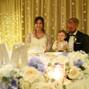 le nozze di Marilena Ventrici e Altafiumara Resort & SPA 10