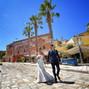le nozze di Alessia Romanelli e Enzo Neve Fotografo 11