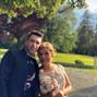 le nozze di Erika Balagna e Silvia Chiari Makeup 28