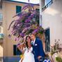 Le nozze di Linda C. e Momenti Magici 14