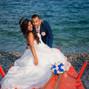 Le nozze di Linda C. e Momenti Magici 15
