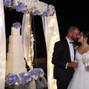 le nozze di Marilena Ventrici e Altafiumara Resort & SPA 12