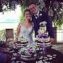 Le nozze di Elisa Pozzati e Agripasticceria® DolceMente ConTorta 12