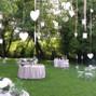 le nozze di Eleonora e Villa Correr Agazzi 19