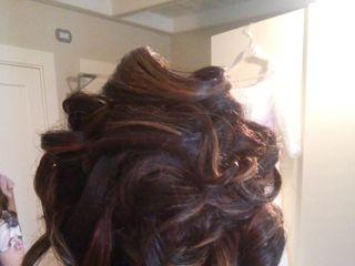 Hairfashion Guido 4