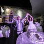 Le nozze di Valentina Peselli e Bersé Wedding & Event 7