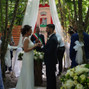 le nozze di Ramona Villa e Centro Sposi Nomentana 14