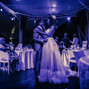 Le nozze di Valentina Peselli e Bersé Wedding & Event 8