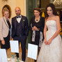 Le nozze di Simona e My Sicily Wedding 41