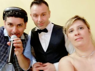 SalvoCosta DJ - Music Lab 2