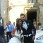 le nozze di Gianpiero e SkyLimo 10