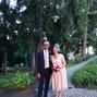 Le nozze di Luisa Perugino e Stefano Paganini 14