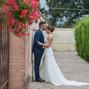 Le nozze di Roberto Branchi e Elena Figoli Photographer 32