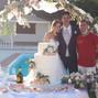 Le nozze di Michael S. e DavideAnimazione 5