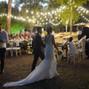 le nozze di Ramona Villa e Centro Sposi Nomentana 15
