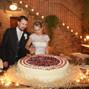 le nozze di Alessandra Balloni e Francesca Sandoli Fotografie 19