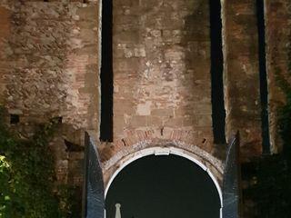 Castello di Cavernago 6