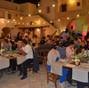 Masseria Casamassima 16