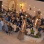 le nozze di Maira D'Agnano e Masseria Casamassima 14