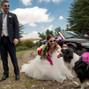 Le nozze di Elisa Banfi e Alessandro Bottini Foto 10