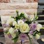le nozze di Anna Tolone e MB Flowers 12