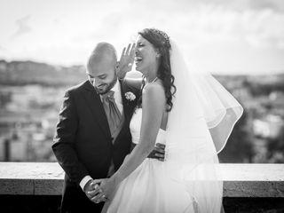 Daniele Patron Wedding Reportage 5