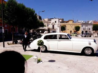 Auto Prestige Chiarelli 2