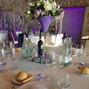 le nozze di Anna Tolone e MB Flowers 13