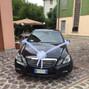 Le nozze di Antonio Fiore e Blu Car Taxi 4
